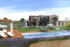 Smart Home auf Mallorca für Komfort, Sicherheit und Energieeinsparung