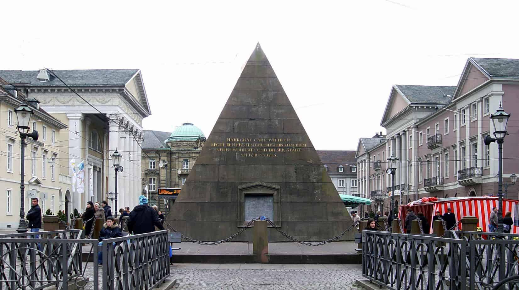KNX Rekonstruktion Karlsruhe