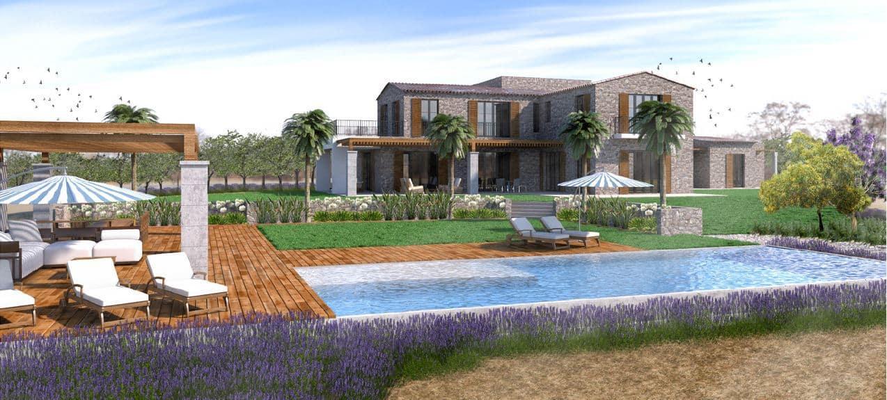 Smart Home Mallorca